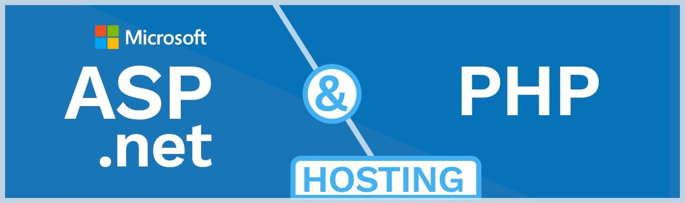What is PHP & Asp NET Hosting | Difference between Asp & PHP