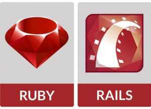 ruby_and_rails-624x442