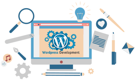 WordPress-Tasks