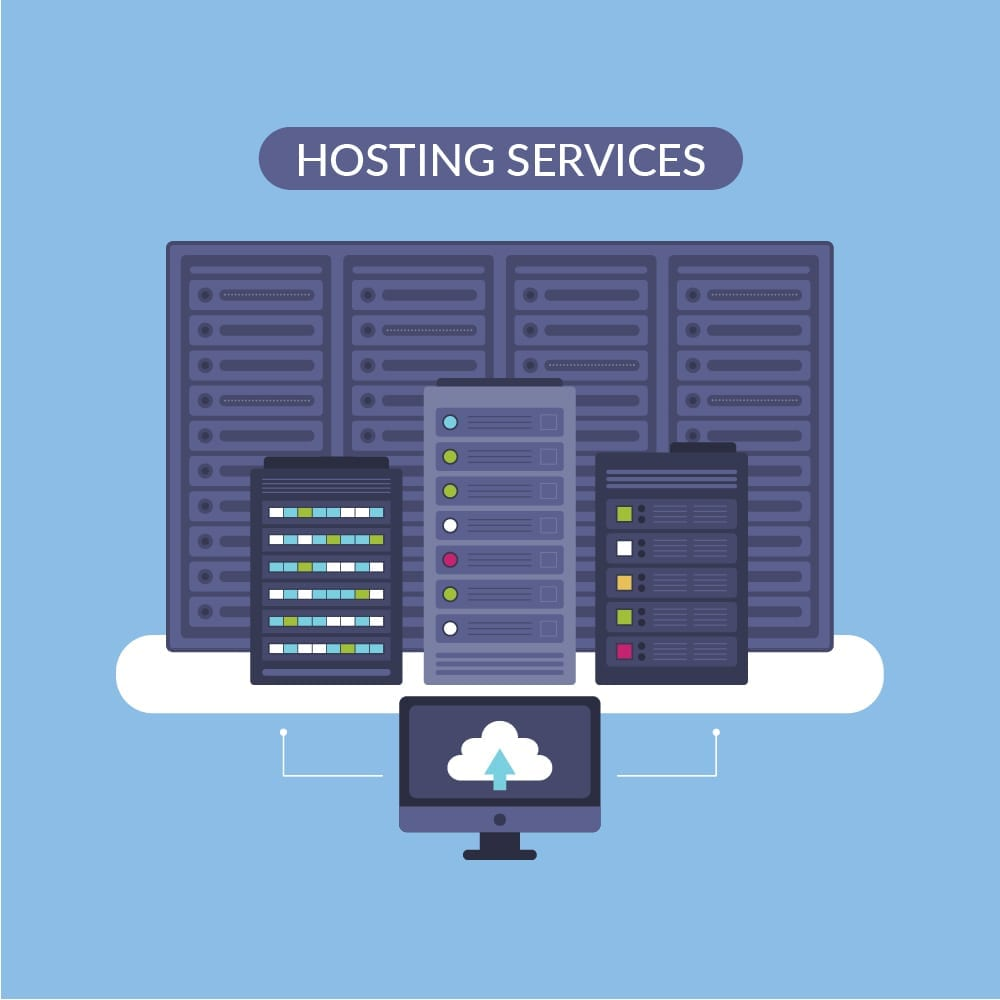 How to Search Cheap Best Hosting Which May be Trusted?