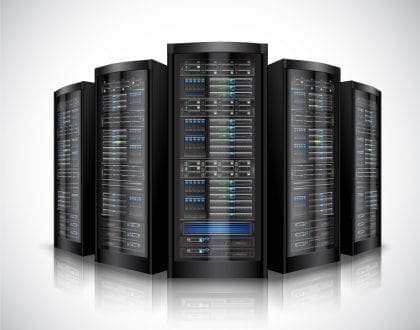 Top Web Hosting Companies
