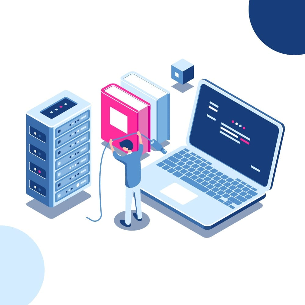 Why Is Web Hosting So Important?