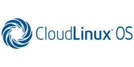products_cloudlinux