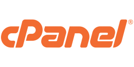 products_cpanel