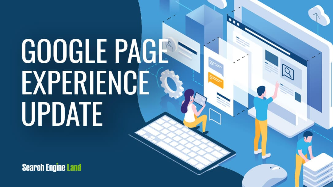 Google-Page-Experience