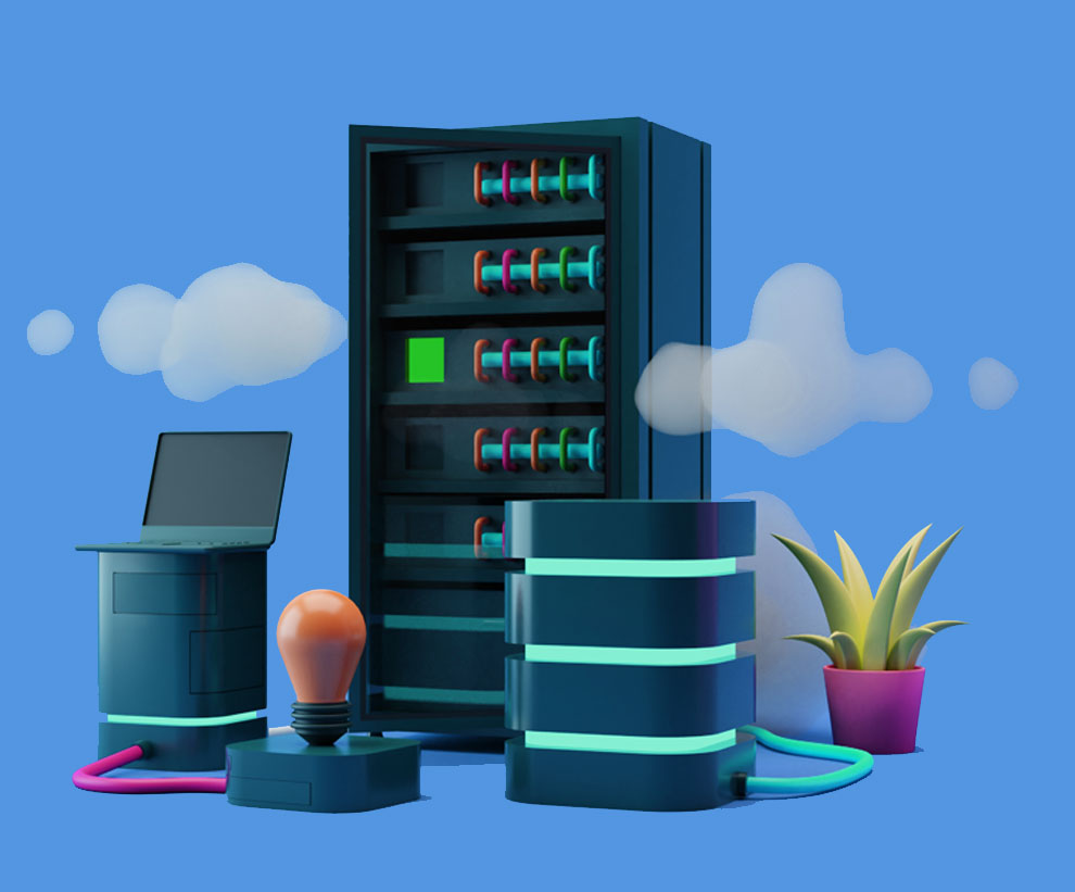 Crystal Reports Hosting