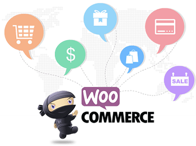 WooCommerce Store for Super-Fast Speed